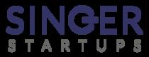 Singer Startups